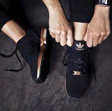 adidas shoes pink and gold. adidas shoes running black and gold sneakers @wheretogetit @adidas @swindl @argylex pink t