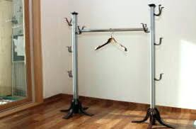 Free Standing Coat Rack Design Plans Mesmerizing Homemade Coat Rack Homemade Coat Rack Sell Free Standing Heavy Duty