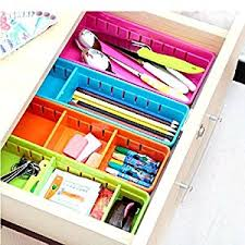 office drawer dividers. Simple Office Great Organizers For Drawers These Work Perfect Keeping Our Drawers  Organized No Toothpaste Ruining The Bottow Of Drawer In Office Drawer Dividers