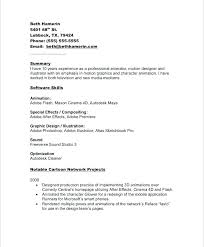 Team Skills Resume Teamwork Skills For Resume Blaisewashere Com