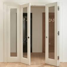 bi fold door li door
