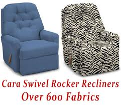 swivel rocker recliner chair incredible entranching on captivating chairs