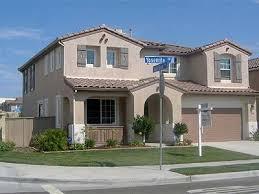 large 4 1 br 3 5 ba eastlake trails north executive home chula vista ca 91914 sold 664 000