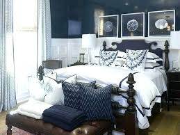 blue and white bedroom ideas blue and white bedroom design walls trim blue and white bedroom blue and white bedroom