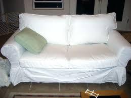 sofa covers ikea s australia karlanda uk ekeskog