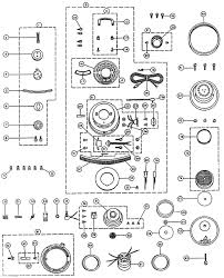 wiring diagram leeson electric motor images also dyson animal vacuum parts diagram on pentair pool filter diagram