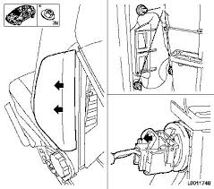 55 chevy starter wiring diagram 55 free image about wiring on simple chevy 350 starter wiring