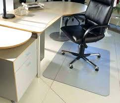desk chair floor protector. Brilliant Floor Desk Chair Floor Mat For Carpet Office  For Desk Chair Floor Protector L