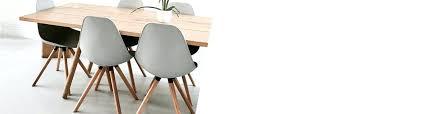 modern plastic chairs plastic chairs modern plastic chairs suppliers modern plastic chairs
