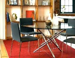 ceiling dining room table pads where to