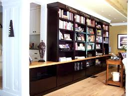 custom built wall units made bookcase entertainment center plans contemporary unit glass shelf living room leaning