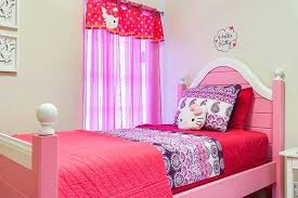 hello kitty furniture for teenagers. Hello Kitty Teenage Bedroom Combination Of Paisley And Motifs Bring Together The Whimsical . Furniture For Teenagers D