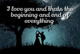 Love Images Pictures Photos Free Download For Facebook Whatsapp Interesting Download Images Of Love Quotes