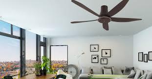 faber fdf eliza 563 designer ceiling fan