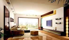 simple living furniture. simple living room with wall art and modern furniture green inspiring