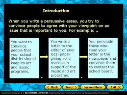 best resume ghostwriting services gb essays about honesty is the criminal