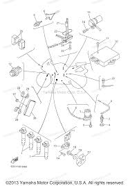 Vw tiguan fuse box diagram moreover jeep wrangler wiring diagrams as well 99 dodge durango wiring