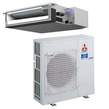 mitsubishi air conditioner wiring diagrams images wiring diagram further 100182728 moreover specials also wall mount air