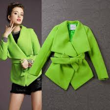 """Résultat de recherche d'images pour """"manteau vert anglais"""""""