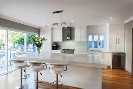 Kitchen Perth Dale Alcock Home Improvement Kitchen Bathroom Renovations Perth Wa