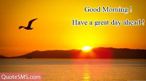 Good Morning Best Images Good Morning Images HD Good Morning Photos Best Wallpapers 22