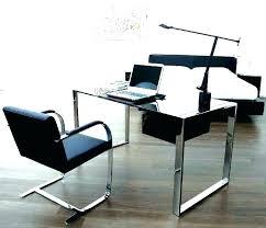 desk for office design. Unique Design Unique  Inside Desk For Office Design L