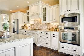 white kitchens designs. Unbelievable White Kitchen Designs For Small Kitchens Buying Painting And Decorating Ideas With