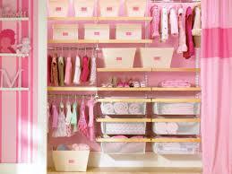 closet ideas for kids. Fashionably Great. A Newborn\u0027s Classy Closet Ideas For Kids O