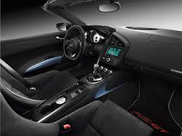 2015 audi r8 interior. click image for larger version name epcp110603o 2015 audi r8 interior