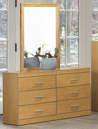 cheap wood dressers. Tall Dresser Low Wide Drawer Of Dressers Long Inch Furniture Cheap Under Pretty Chest Black Small Wood A