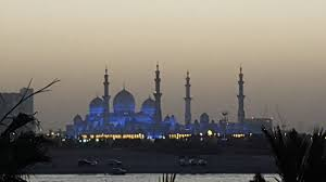 Bucket List Item \u2013 Dubai and Abu Dhabi \u2013 Love Tu Travel