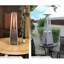 garden treasures table top patio heater cool tabletop gas patio heater captivating table top patio heater