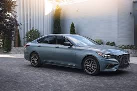 2018 genesis review. contemporary genesis 2018 genesis g80 sport throughout genesis review s