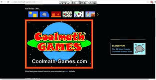 cool math games unblocked google sites peion a responsive ed snake hacked cheese quest
