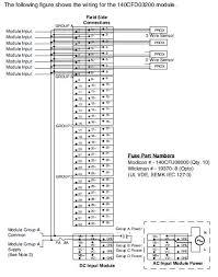 block wiring schematic block wiring diagrams online 110 block wiring diagram