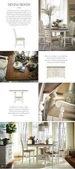 Havertys Dining Room Furniture Havertys Newport Lookbook
