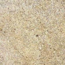 beige granite countertop samples countertops the home depot granite home depot senguard granite sealer home depot formica countertop samples