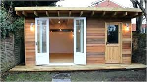 Office shed plans Grand Designs Backyard Office Shed Shed Office Plans Office Ideas Good Looking Backyard Shed Office Best Of Decor Backyard Office Shed Tuttofamigliainfo Backyard Office Shed Backyard Office Shed Plans Tuttofamigliainfo