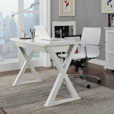office glass desks. Save To Idea Board Office Glass Desks