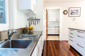 Kitchen Perth Kitchen Renovations Perth Luxury Kitchen Perth Alltech Cabinets