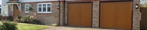 garage doors slider garage doors