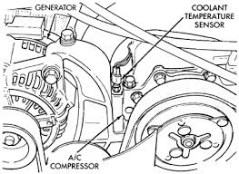 solved 1987 suzuki samurai 1 3 stock engine temperature fixya 7a3db5f gif