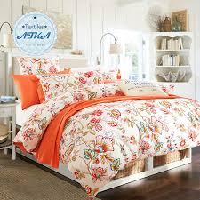 get orange duvet cover aliexpress alibaba group with regard to brilliant household orange duvet cover queen plan