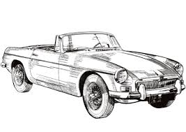 Small Picture Cars coloring pages Free Coloring Pages
