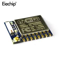 <b>New</b> Wireless module <b>ESP8266</b> CH340 <b>NodeMcu</b> V3 Lua WIFI ...