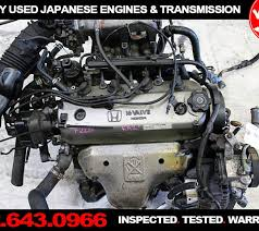 DIY Timing Belt E30 furthermore HONDA ACCORD TIMING BELT REPLACEMENT 94   97   YouTube additionally How To   Install Timing Belt  Honda Accord   1992    YouTube further  together with Pt  2 of 2  Timing Belt Service 7th Gen Honda Civic   YouTube furthermore How to replace timing belt on Honda Prelude 92 96 2 3 lt H23a1 moreover Timing Belt and Balance Shaft Belt Installation further  also Please verify oil pump replacement steps   Honda Tech   Honda moreover  besides . on f22 timing belt repment