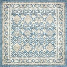 8x8 square area rugs square area rugs square area rugs new best dining images on of 8x8 square area rugs