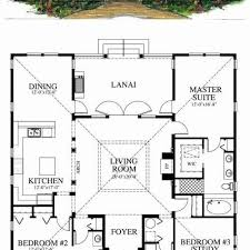 Plan Maker Best Floor Plan Maker Of Home Plan Layout Free Archives Home House