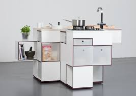 design compact kitchen ideas small layout:  beautifully idea compact kitchen ideas  compact kitchen designs for very small spaces digsdigs