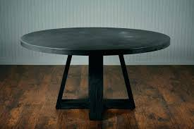 diy round table base round dining table round dining table base ideas round dining table base